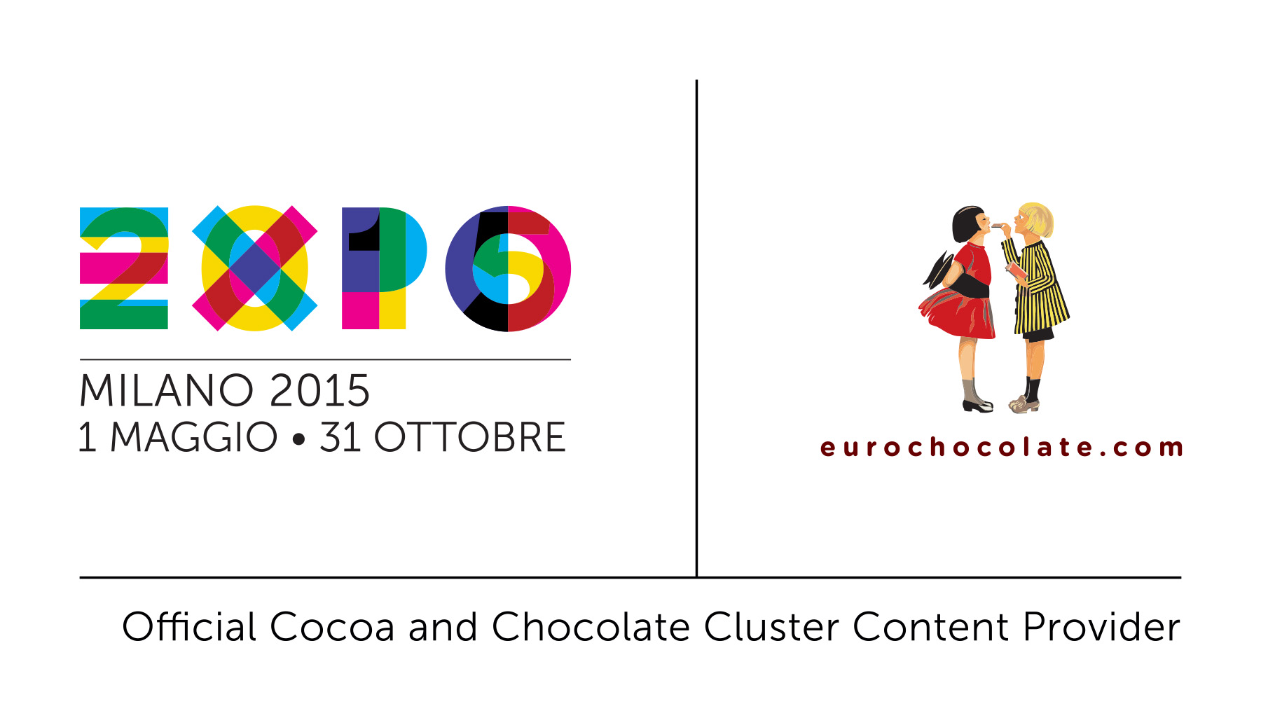 expo-eurochocolate